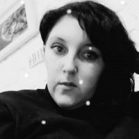 Юлия, Россия, Лиски, 32 года