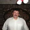 Слава Орлов, Минск, 46 лет, 1 ребенок. Сайт одиноких мам и пап ГдеПапа.Ру