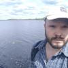 Анатолий, Россия, Санкт-Петербург, 37 лет, 1 ребенок. Сайт одиноких отцов GdePapa.Ru