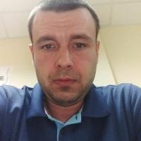Влад Левченков, Россия, Обнинск, 37 лет