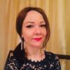 Евгения, Россия, Москва, 37 лет, 2 ребенка. Она ищет его: Ищу своего единственного... Остальное в общении