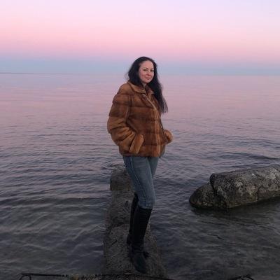Светлана Гавриленко, Санкт-Петербург, 42 года, 1 ребенок. Хочу встретить мужчину