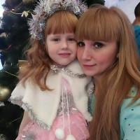 София, Россия, Новошахтинск, 33 года