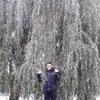 Сергей Бусов, Россия, Сыктывкар, 45 лет. НЕ ПЬЩИЙ  не курящий