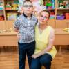 Юлия, Россия, Санкт-Петербург, 40 лет, 2 ребенка. Простая, добрая люблю готовить, и чистоту, а самое дорогое это мои дети.
