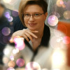 Анюта, Россия, Санкт-Петербург, 41 год, 1 ребенок. Я девушка тихая, скромная. Обидите. Тихо зарою. Скромно отпраздную 😉.  Хочу банального: се