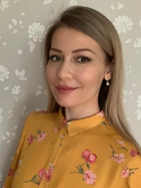 Юлия, Россия, Москва, 39 лет, 2 ребенка. Хочу найти Мужчина от 38 лет