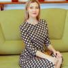 Юлия, Россия, Москва, 39 лет, 2 ребенка. Хочу найти Своего человека с общими взглядами на жизнь, интересами и ценностями.