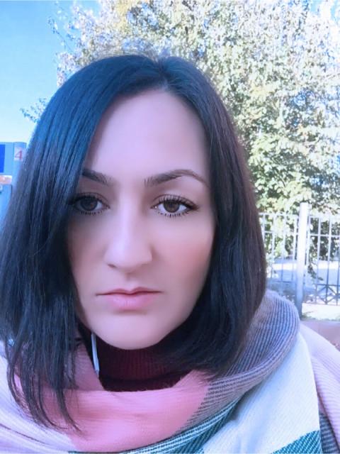Елена, Россия, Краснодар, 42 года