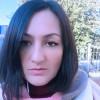 Елена, Россия, Краснодар, 42 года, 2 ребенка. Хочу найти Ищу того, с кем рядом можно быть любимой и счастливой.
