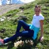 Светлана, Россия, Санкт-Петербург, 40 лет, 1 ребенок. Сайт одиноких матерей GdePapa.Ru