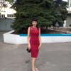 Ирина, Украина, Николаев. Фотография 970992