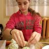 Ирина, Украина, Николаев. Фотография 970997