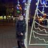 Марина, Россия, Симферополь, 30 лет, 2 ребенка. Хочу найти Ответственного, верного, доброго.