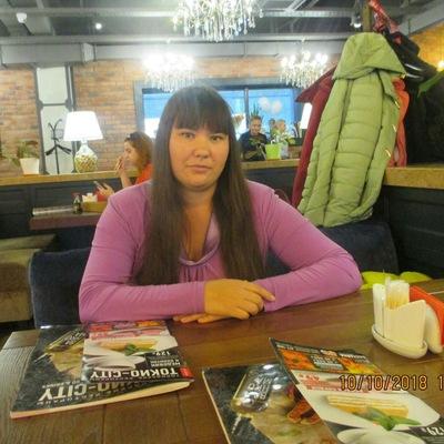 Алина Богданова, Россия, Гатчина, 27 лет, 1 ребенок. Сайт знакомств одиноких матерей GdePapa.Ru