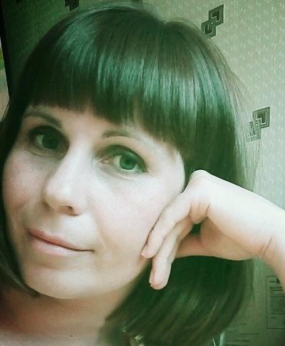 Наталья, Россия, Новокузнецк, 38 лет, 1 ребенок. Познакомиться с девушкой из Новокузнецка