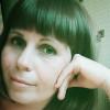 Наталья, Россия, Новокузнецк, 39 лет, 1 ребенок. Познакомиться с девушкой из Новокузнецка