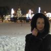 Марина, Россия, Санкт-Петербург. Фотография 971172