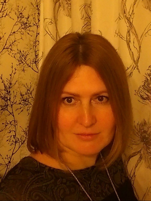 Стася, Россия, Москва, 48 лет, 1 ребенок. Хочу найти Мудрого.