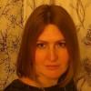 Стася, Россия, Мытищи. Фотография 1050738