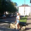 Стася, Россия, Мытищи. Фотография 1050081