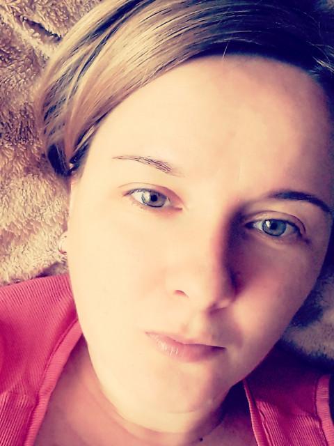Юлия, Россия, Москва, 39 лет, 2 ребенка. Познакомиться без регистрации.