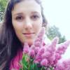 Дарья, Россия, Санкт-Петербург, 31 год, 3 ребенка. Весёлая, умная, добрая) Люблю активно проводить время, спорт, все новое и интересное, путешествия,