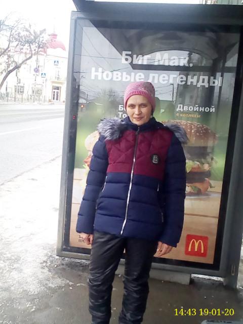 Татьяна, Россия, Саратов, 31 год, 2 ребенка. Разведена есть не совершеннолетние дети живём вместе. на данный момент живу в Самаре временна не раб