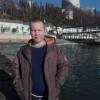 Сергей, Россия, Сочи, 35 лет. Люблю отдых и прогулки на природе. Проводить время с друзьями. .......
