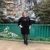 Наталья, Россия, Москва. Фотография 971414
