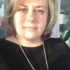 Наталья, Россия, Москва. Фотография 971421