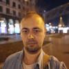 Віталій, Украина, Городище, 39 лет. Познакомится с женщиной