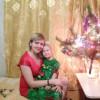 Оксана, Россия, Екатеринбург, 41 год, 2 ребенка. Познакомиться с матерью-одиночкой из Екатеринбурга