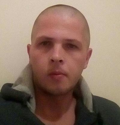Василий Князев, Россия, Геленджик, 34 года. Сайт одиноких отцов GdePapa.Ru