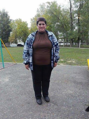 Марина курочкина(кипайкина), Россия, Саранск, 55 лет, 1 ребенок. Хочу найти Простого,надежного и верного