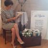 Ольга, Россия, Москва, 48 лет. Просто хорошая милая женщина. Умею почти все..