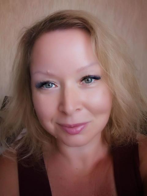 Екатерина, Россия, Москва, 40 лет, 2 ребенка. Хочу найти Я хочу встретить надежного, заботливого, сильного мужчину, которые держит своё слово, не разбрасывае