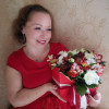 Екатерина, Россия, Москва. Фотография 971902