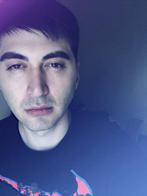 Василий, Россия, Москва, 28 лет