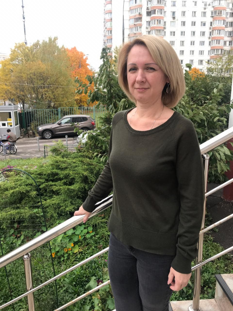 Светлана, Россия, Москва, 43 года, 1 ребенок. Познакомлюсь для серьезных отношений и создания семьи.