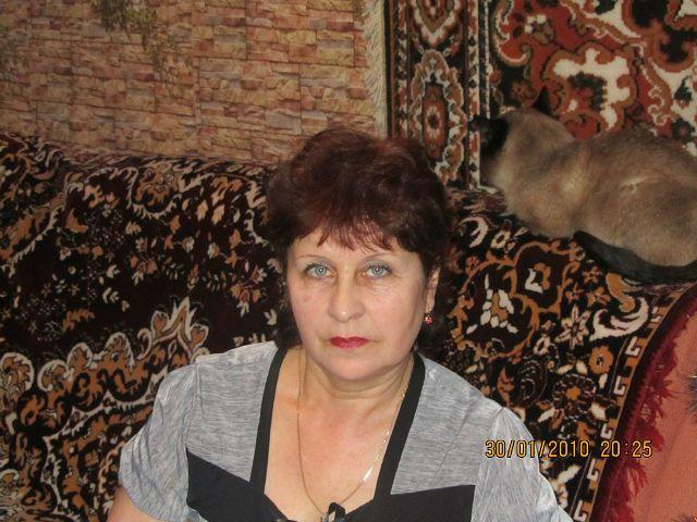 Людмила Шишова (Веретюк), Россия, Новосибирская обл., 62 года, 1 ребенок. Хочу найти Мужчину,желательно без вредных привычек,чтобы вместе провести остаток жизни.