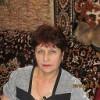 Людмила Шишова (Веретюк), 64, Россия, Новосибирская обл.