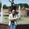 Дмитрий Вакула, Беларусь, Кобрин, 39 лет, 1 ребенок. Познакомиться с мужчиной из Кобрина