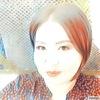Замира Хизирова, Казахстан, Нур-Султан (Астана), 40 лет, 1 ребенок. Хочу найти Доброго класного позитивного здорового