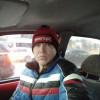 Алексей, Украина, Киев, 40 лет. Хочу найти Брюнетка, худощавая, стройная.