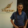 Дмитрий, Казахстан, Алматы (Алма-Ата), 38 лет. Хочу найти ... для серьёзных отношений.