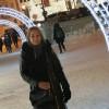 Аля, 39, Россия, Казань