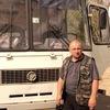 Андрей Миронов, Россия, Вад, 42 года, 1 ребенок. Хочу найти верного,доброго,