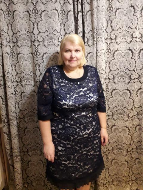 ГАЛИНА, Россия, Санкт-Петербург, 60 лет, 2 ребенка. Познакомлюсь для серьезных отношений.