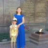 Инна, Россия, Севастополь, 41 год, 1 ребенок. Живу в городе севастополе.Работаю.Воспитываю дочь.Люблю заниматься спортом.